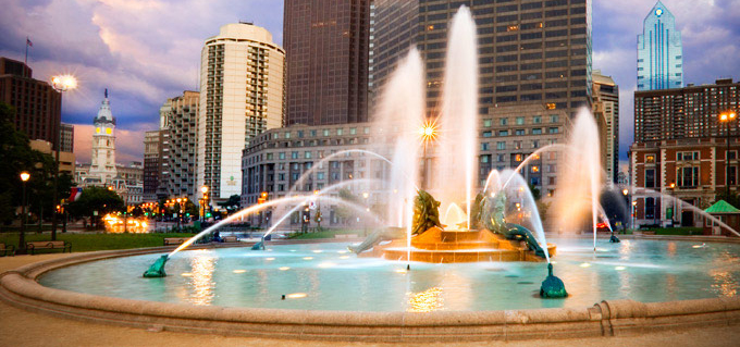 01-swann-fountain